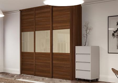 Screwfix Doors Amp Medium Size Of Door Hinges Screwfix
